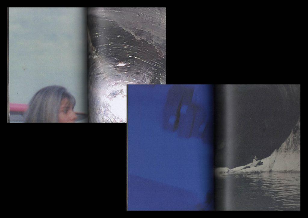 Questa immagine ha l'attributo alt vuoto; il nome del file è phantasmata14-1024x724.jpg