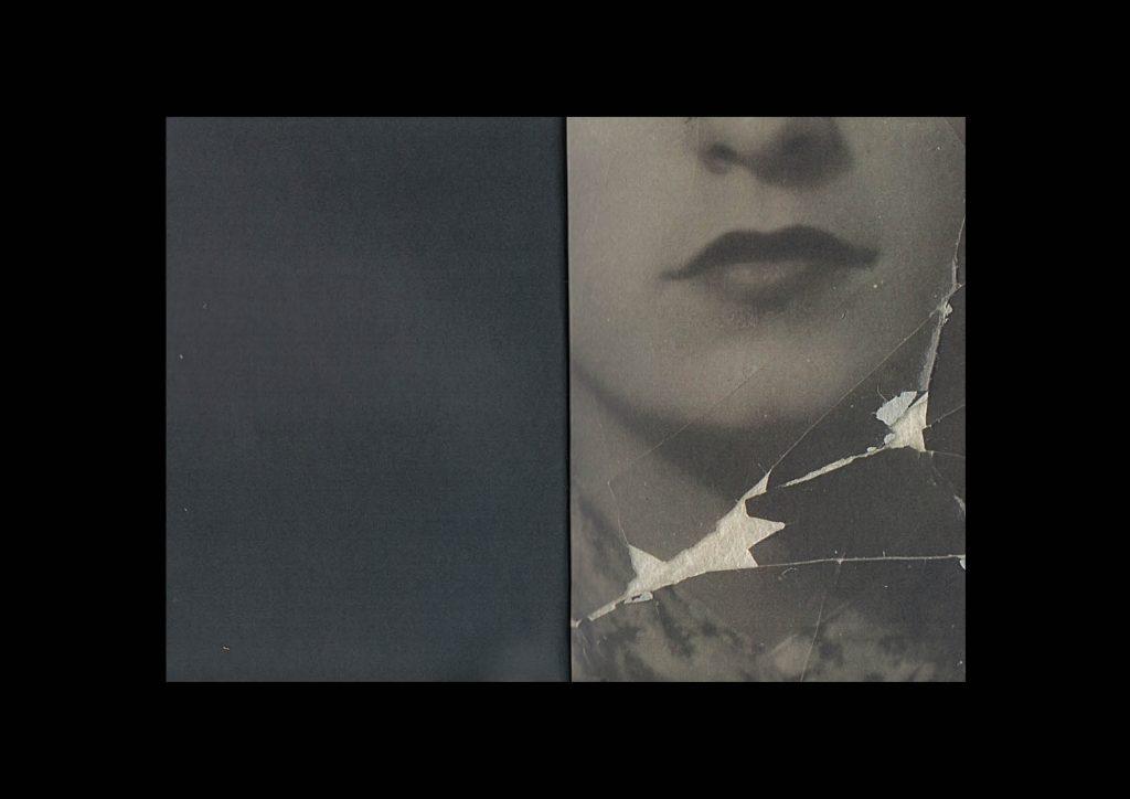 Questa immagine ha l'attributo alt vuoto; il nome del file è phantasmata3-1024x724.jpg